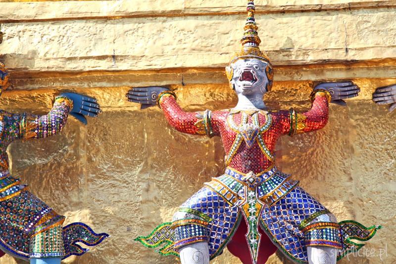 bangkok-tajlandia-przewodnik-14