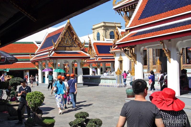 bangkok-tajlandia-przewodnik-15