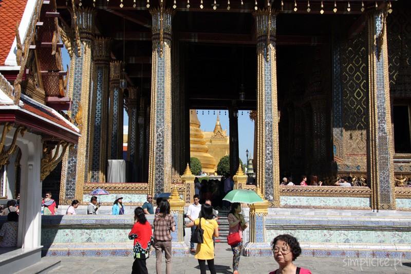 bangkok-tajlandia-przewodnik-16