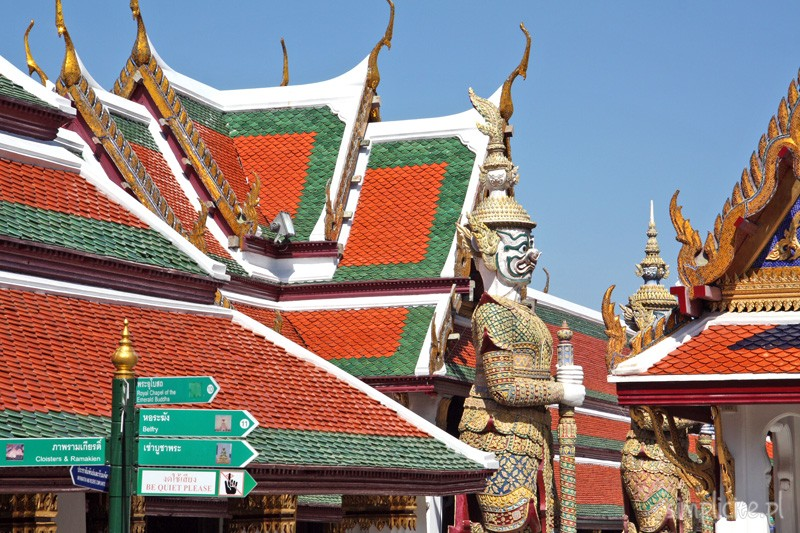 bangkok-tajlandia-przewodnik-18