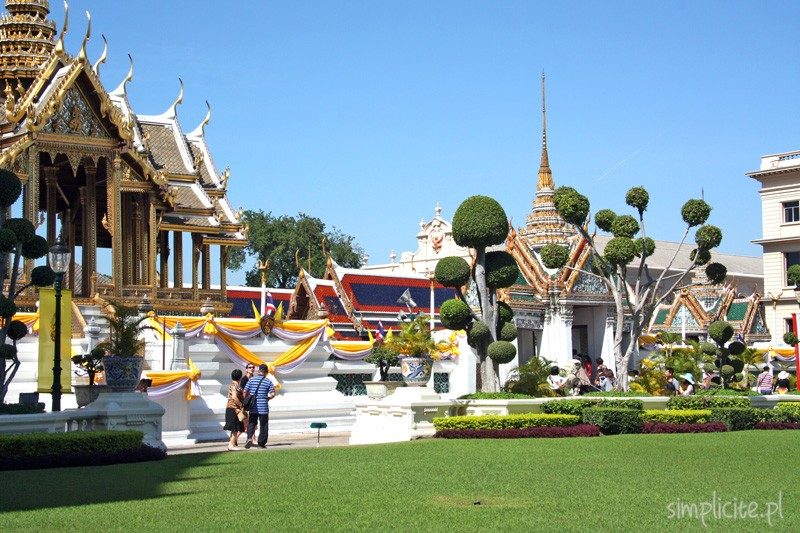 bangkok-tajlandia-przewodnik-19