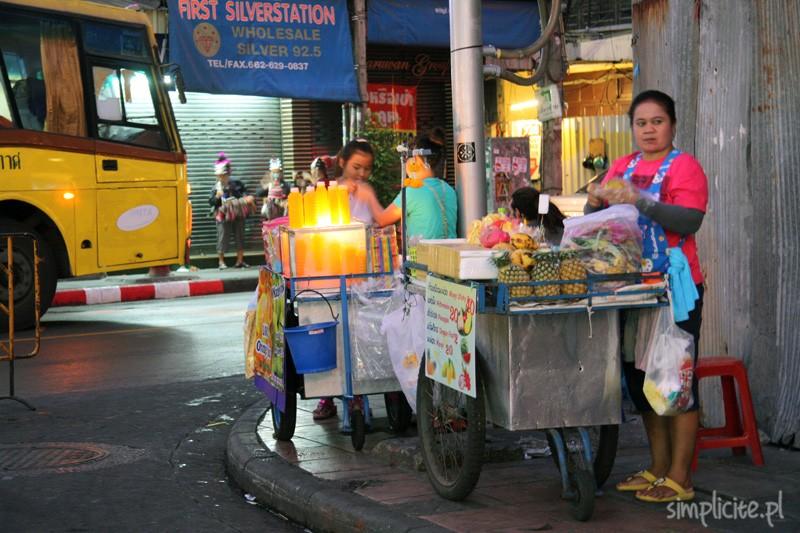 bangkok-tajlandia-przewodnik-2