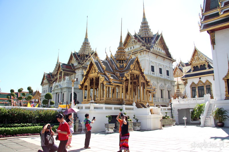 bangkok-tajlandia-przewodnik-21