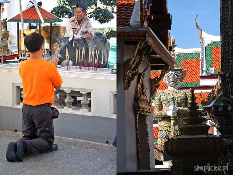 bangkok-tajlandia-przewodnik-24