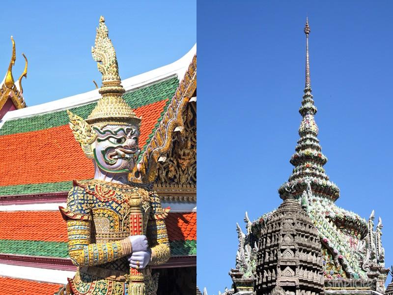 bangkok-tajlandia-przewodnik-27