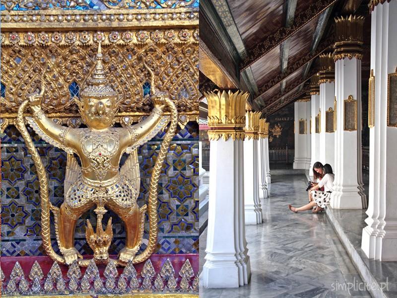 bangkok-tajlandia-przewodnik-28