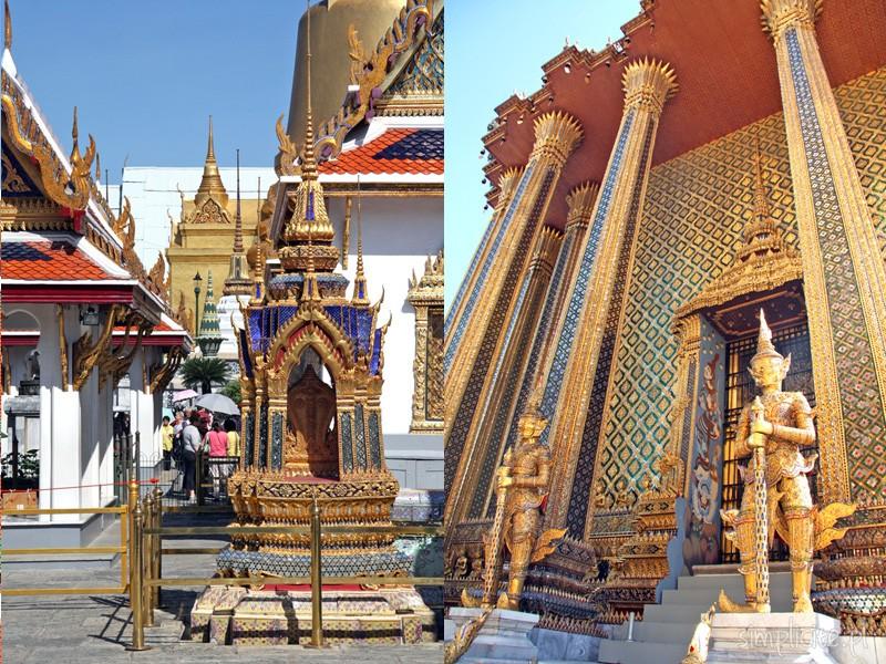 bangkok-tajlandia-przewodnik-30
