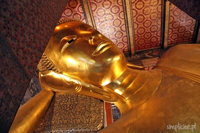 bangkok-tajlandia-przewodnik-31