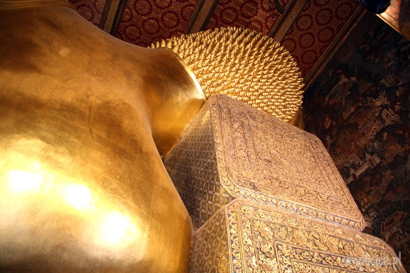 bangkok-tajlandia-przewodnik-32