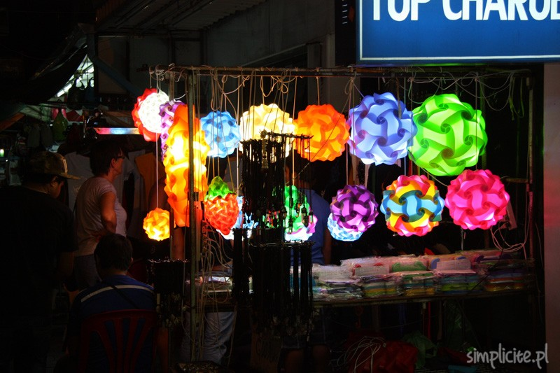 bangkok-tajlandia-przewodnik-4