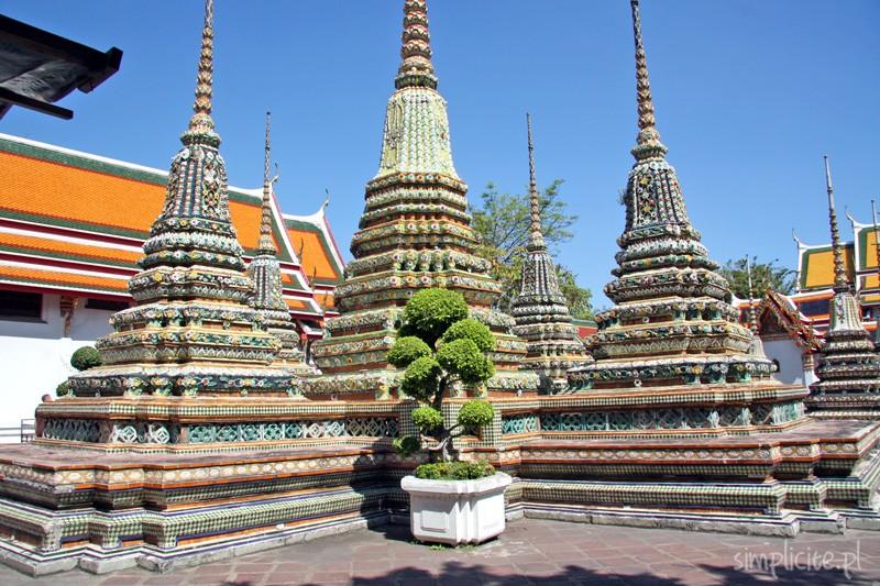 bangkok-tajlandia-przewodnik-41