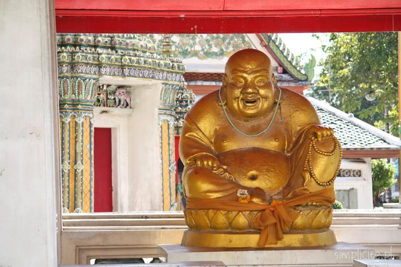bangkok-tajlandia-przewodnik-42
