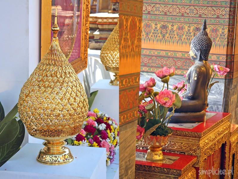 bangkok-tajlandia-przewodnik-44