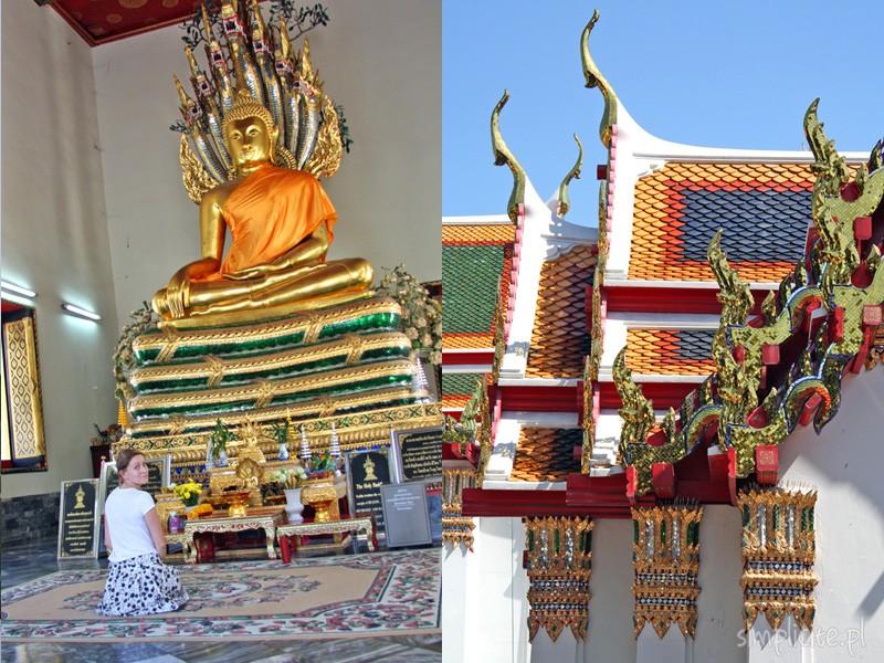 bangkok-tajlandia-przewodnik-45