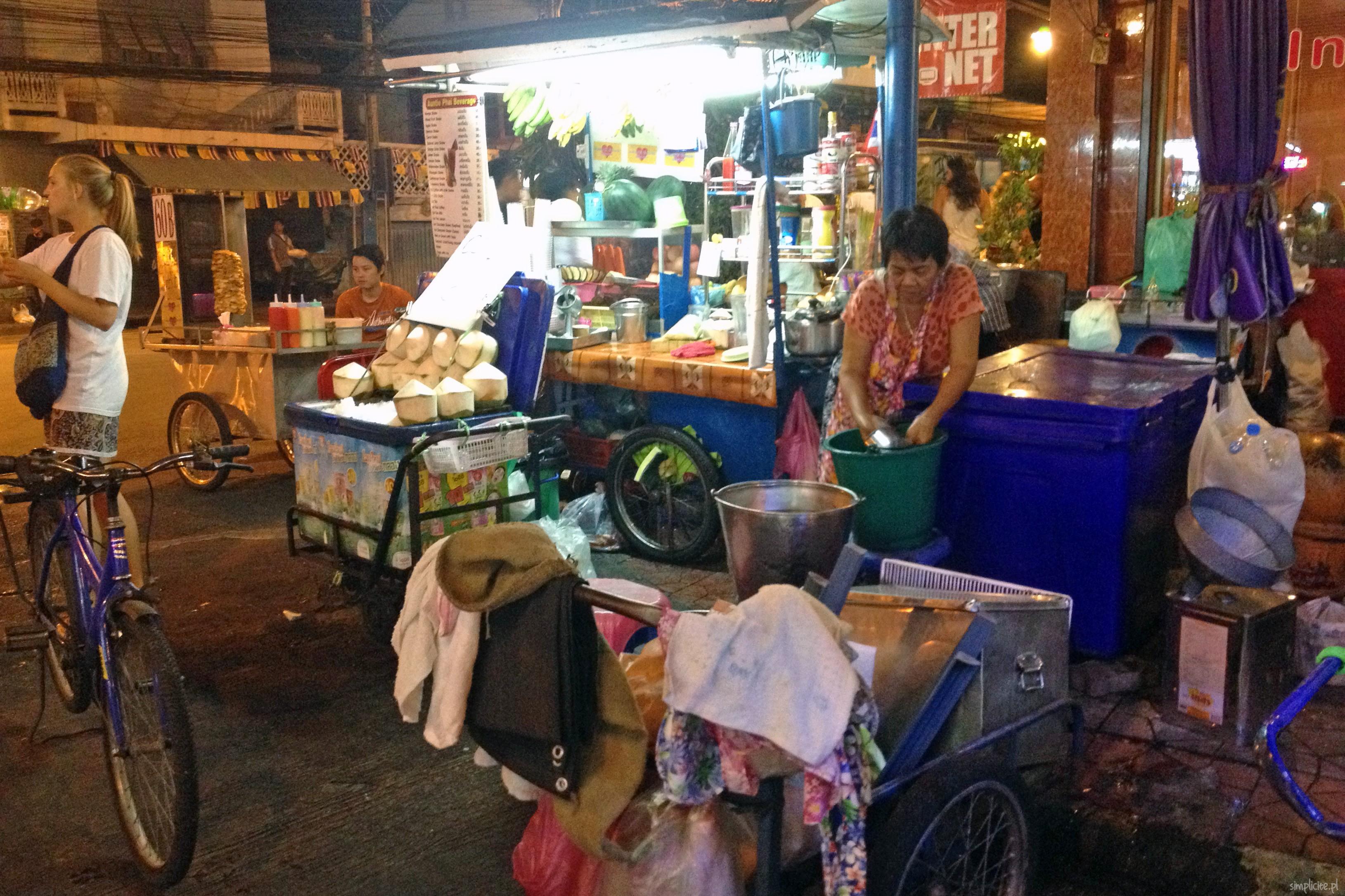 bangkok-tajlandia-przewodnik-48