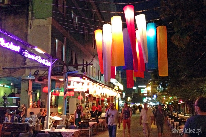 bangkok-tajlandia-przewodnik-49