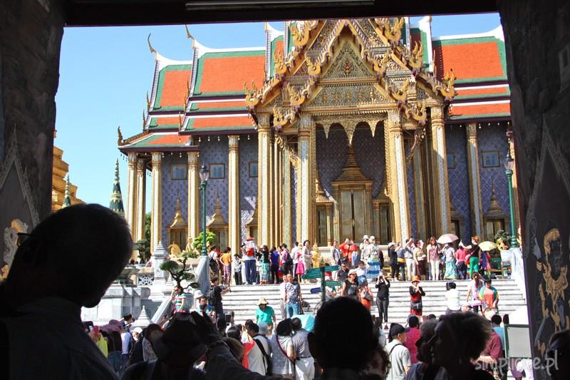 bangkok-tajlandia-przewodnik-5