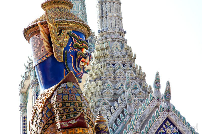bangkok-tajlandia-przewodnik-53