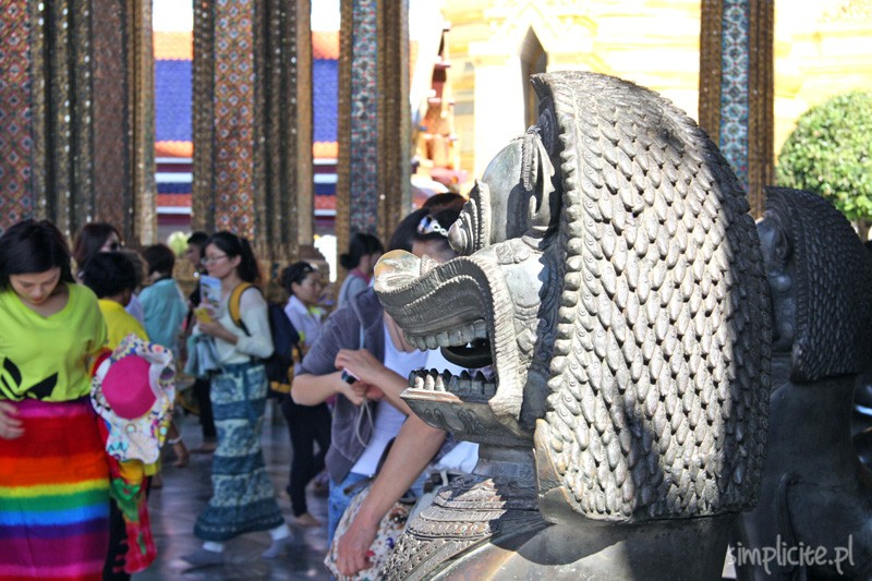 bangkok-tajlandia-przewodnik-7