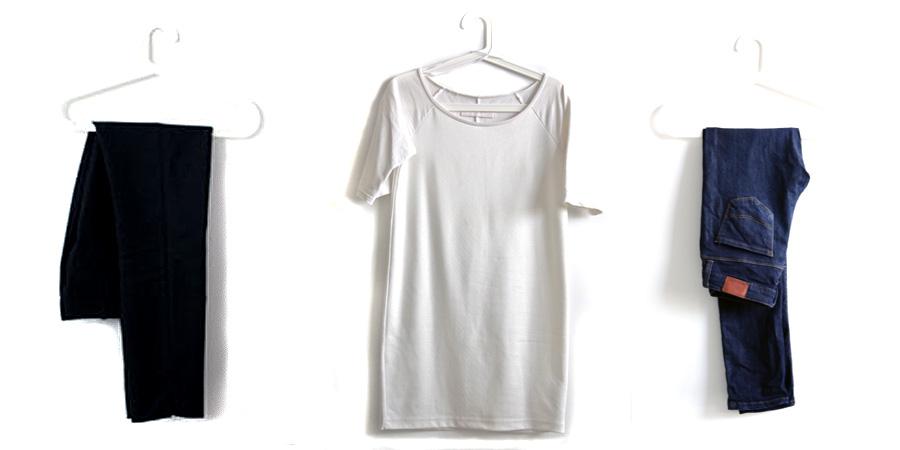 szafa-minimalistki-capsule-wardrobe-styczen-2