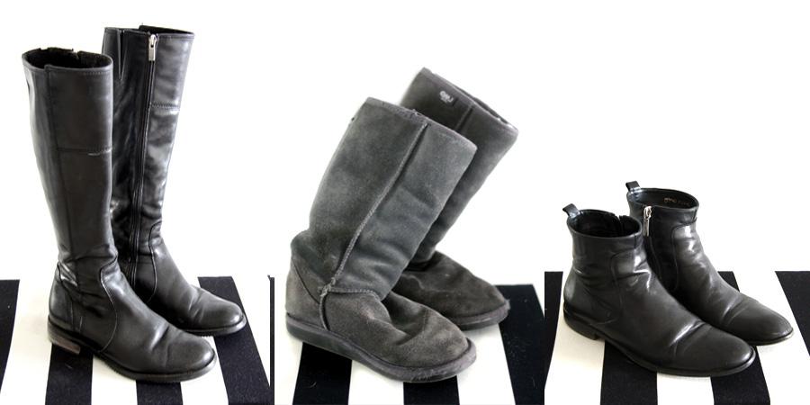 szafa-minimalistki-capsule-wardrobe-styczen-3