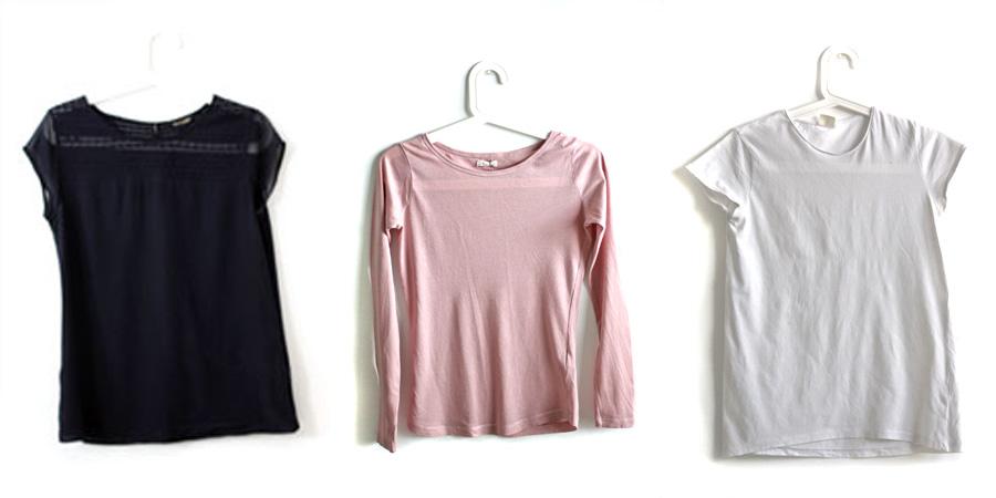 szafa-minimalistki-capsule-wardrobe-styczen-4