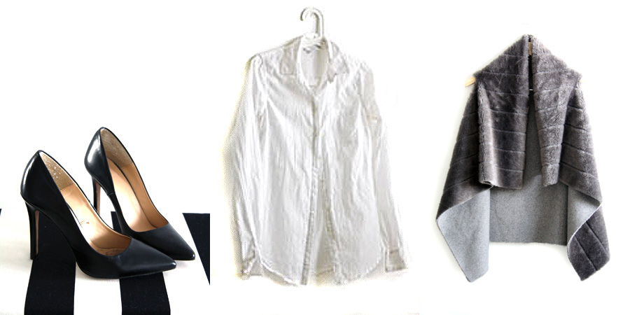 szafa-minimalistki-capsule-wardrobe-styczen-5