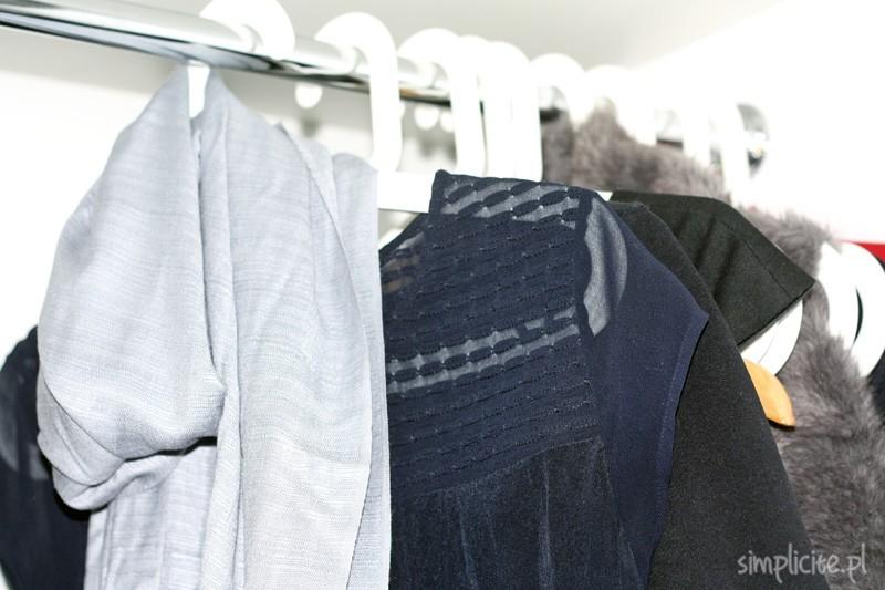 szafa-minimalistki-capsule-wardrobe-styczen-7