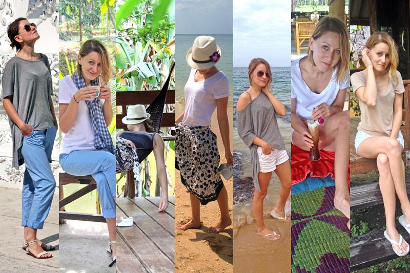 szafa-minimalistki slow fashion minimalizm tajlandia