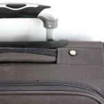 Poradnik: Jak spakować walizkę na 2 tygodnie?