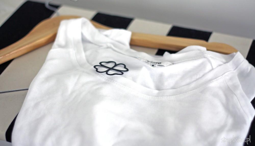 szafa-minimalistki-capsule-wardrobe-luty-b