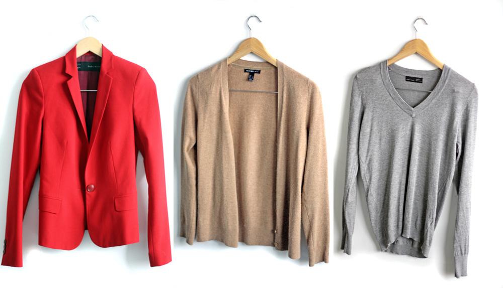 szafa-minimalistki-capsule-wardrobe-luty-d