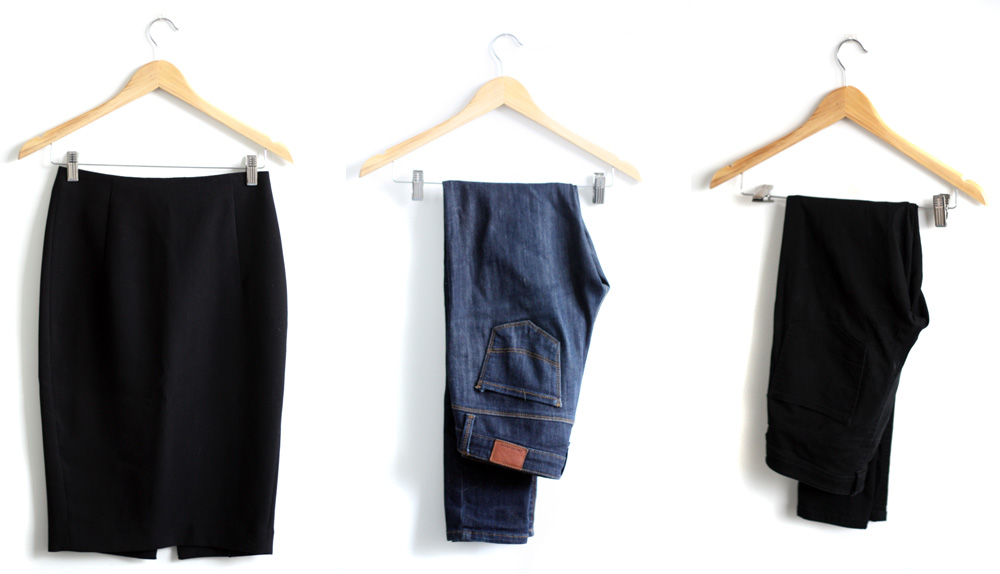 szafa-minimalistki-capsule-wardrobe-luty-e