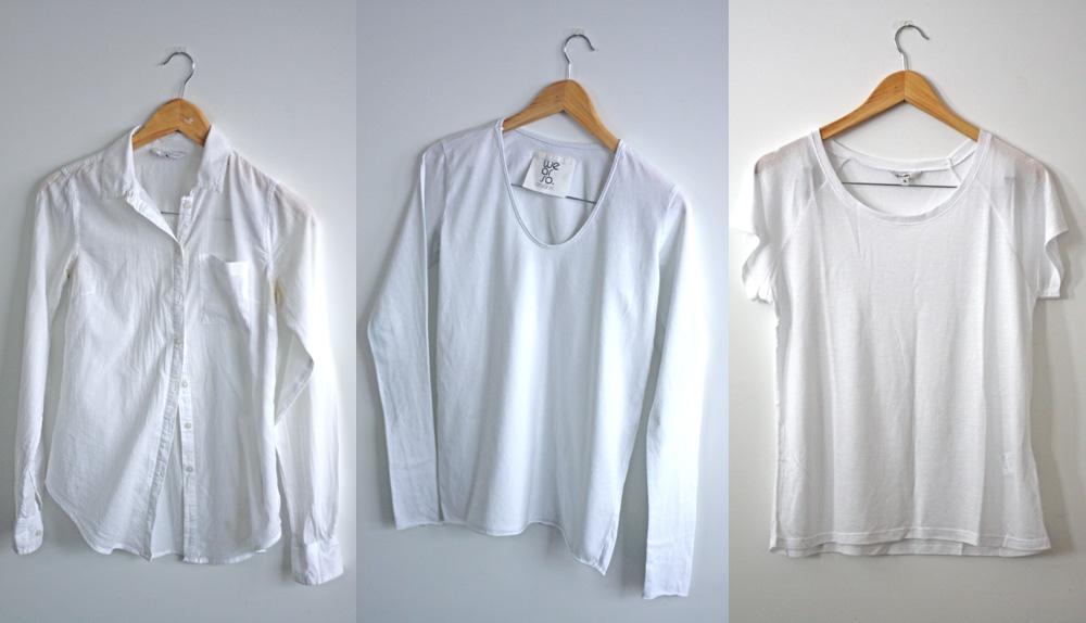 szafa-minimalistki-capsule-wardrobe-luty-f