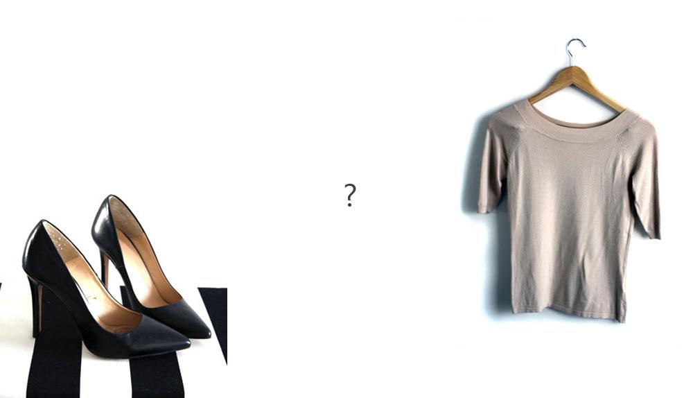 szafa-minimalistki-capsule-wardrobe-luty-h