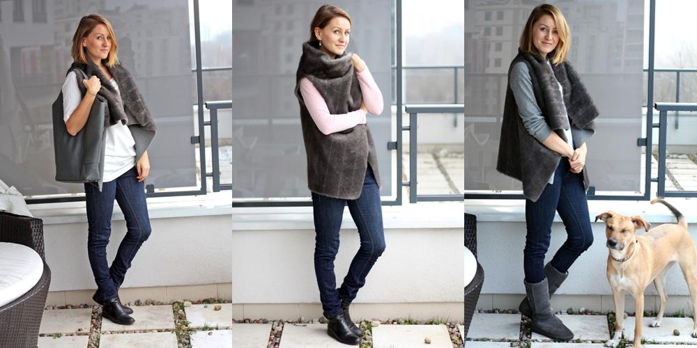 szafa-minimalistki-capsule-wardrobe-styczen-podsumowanie-1