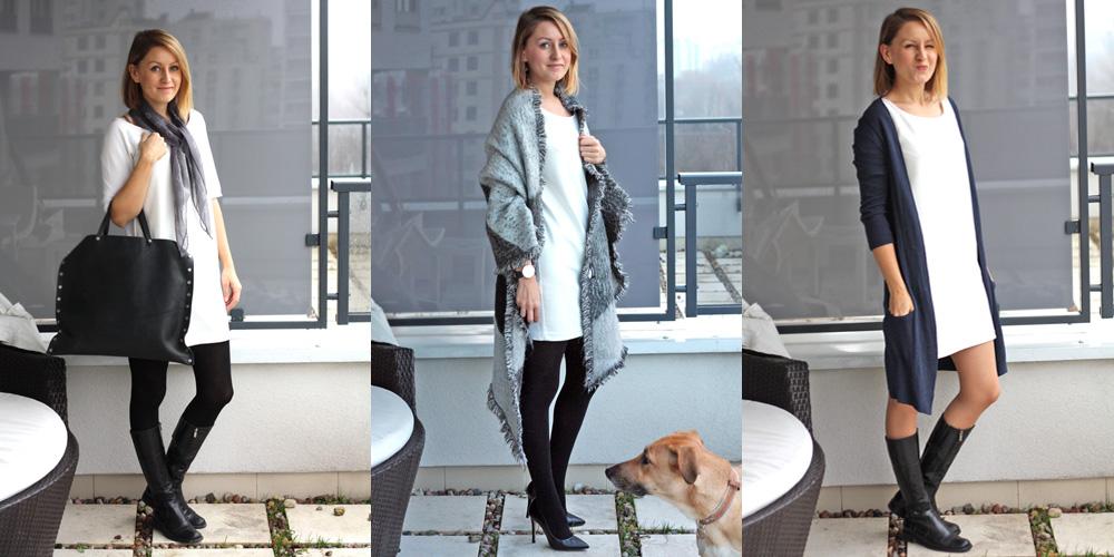 szafa-minimalistki-capsule-wardrobe-styczen-podsumowanie-2