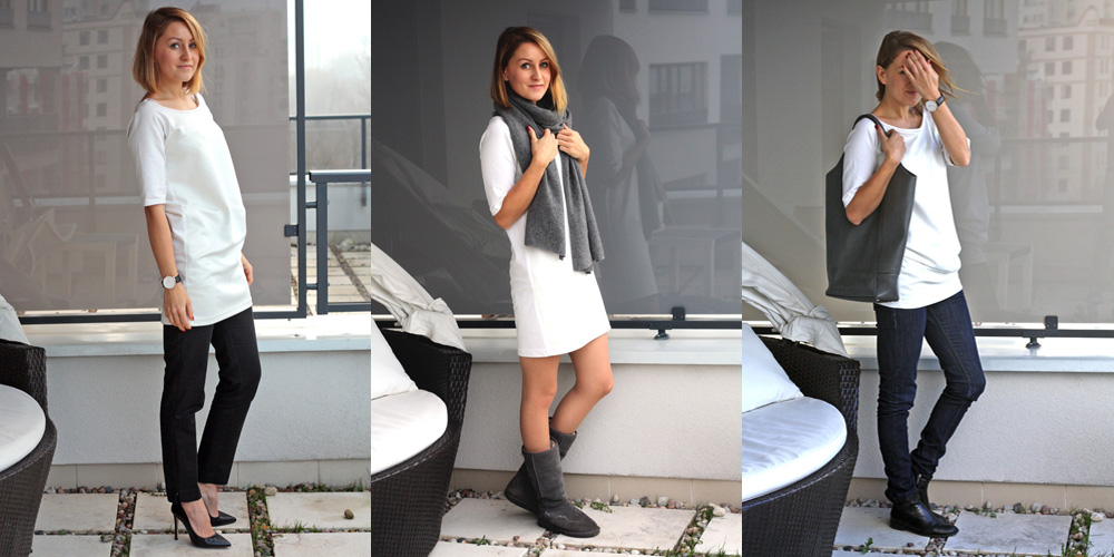 szafa-minimalistki-capsule-wardrobe-styczen-podsumowanie-3
