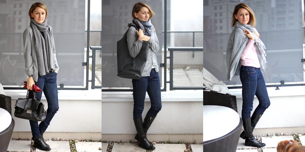 szafa-minimalistki-capsule-wardrobe-styczen-podsumowanie-7