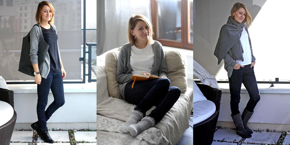 szafa-minimalistki-capsule-wardrobe-styczen-podsumowanie-8
