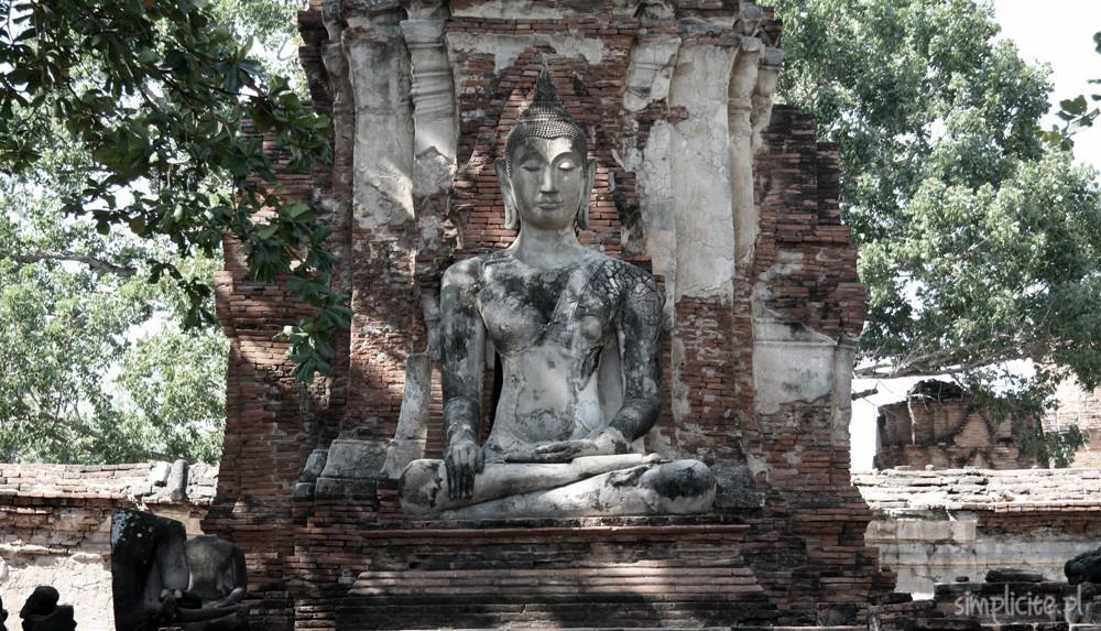 tajlandia-przewodnik-co-warto-zobaczyc-ajutthaja-0