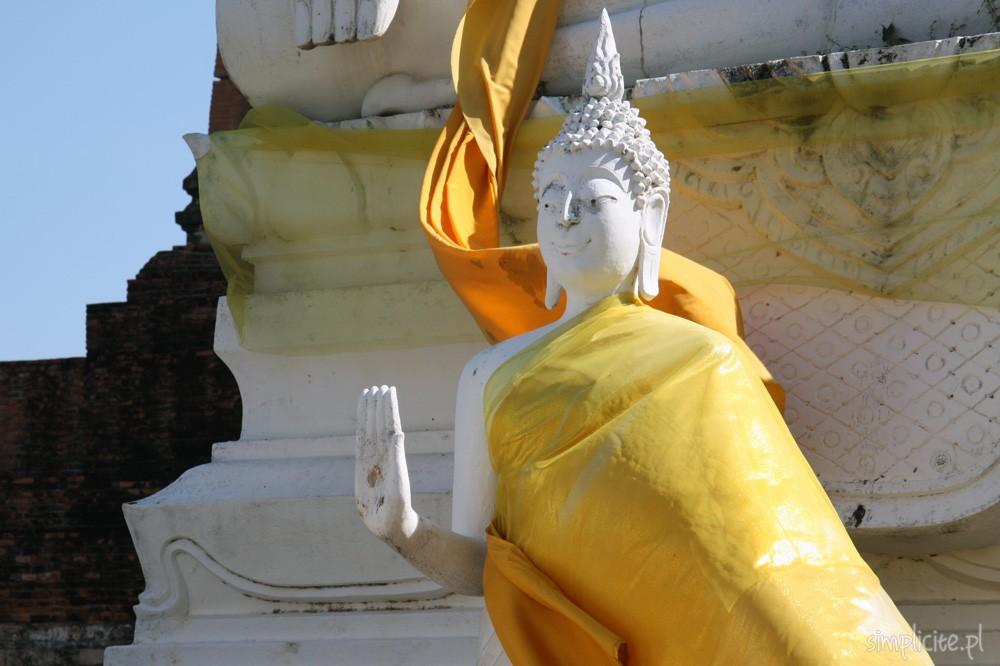 tajlandia-przewodnik-co-warto-zobaczyc-ajutthaja-1