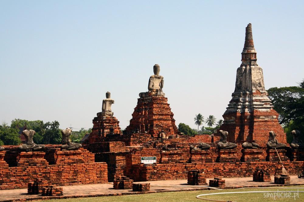tajlandia-przewodnik-co-warto-zobaczyc-ajutthaja-12