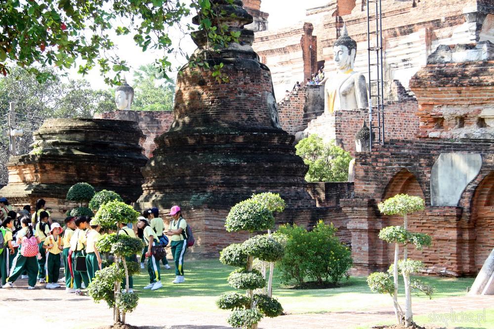 tajlandia-przewodnik-co-warto-zobaczyc-ajutthaja-14