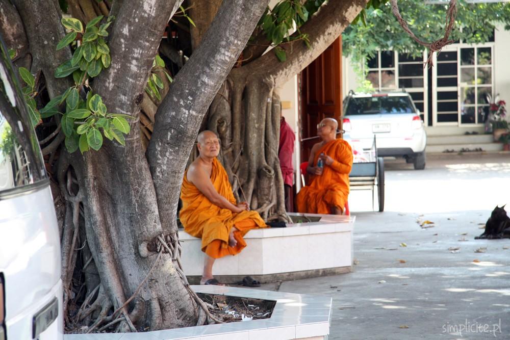 tajlandia-przewodnik-co-warto-zobaczyc-ajutthaja-15