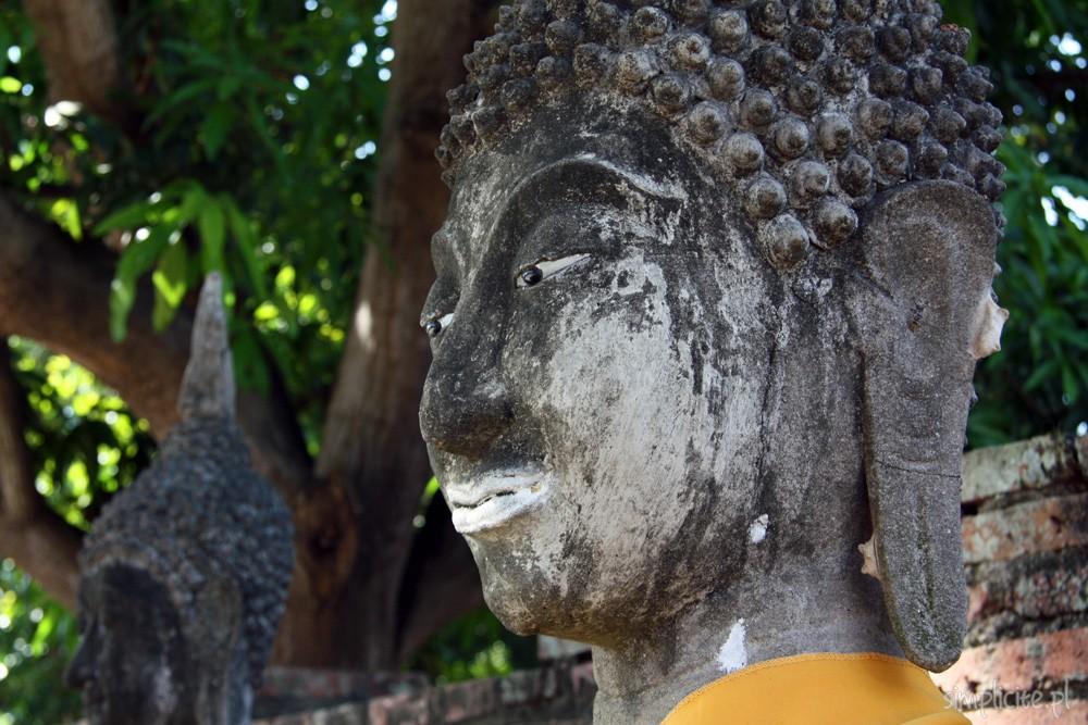 tajlandia-przewodnik-co-warto-zobaczyc-ajutthaja-16