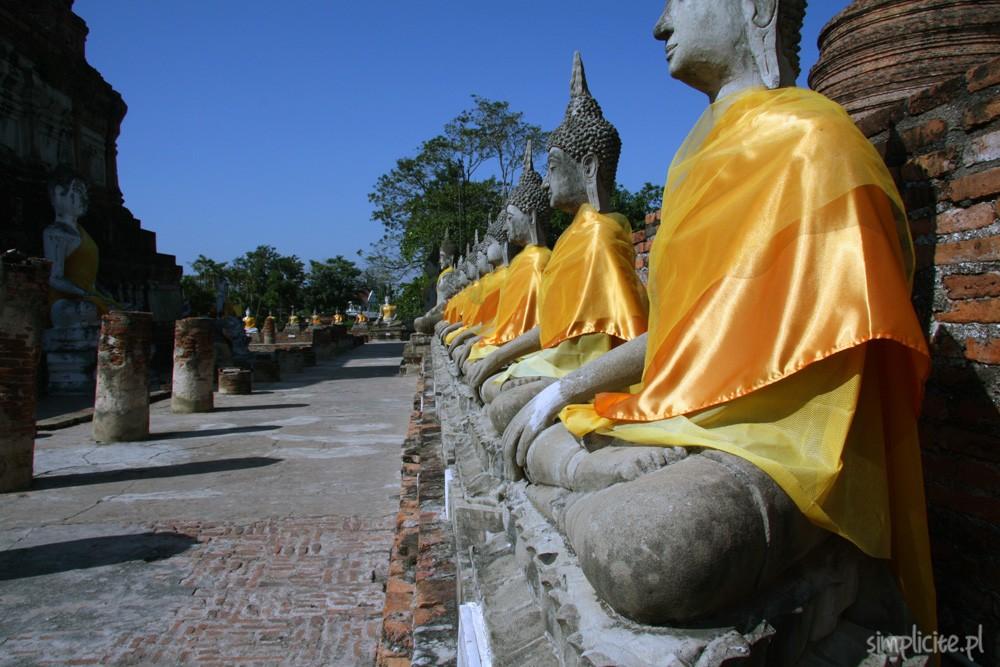 tajlandia-przewodnik-co-warto-zobaczyc-ajutthaja-2