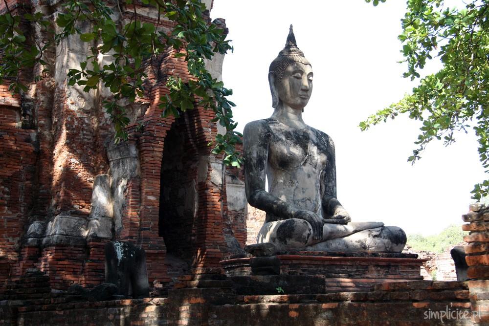 tajlandia-przewodnik-co-warto-zobaczyc-ajutthaja-5