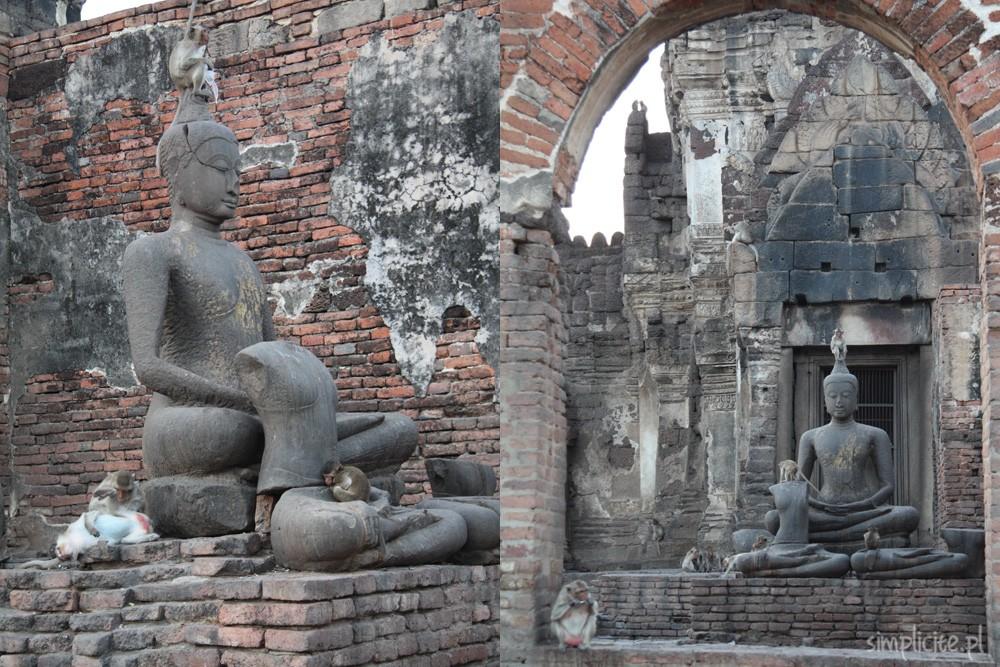 tajlandia-przewodnik-co-warto-zobaczyc-lop-buri-17