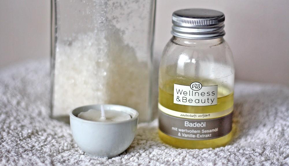 toaletka-minimalistki-pielegnacja-ciala-3